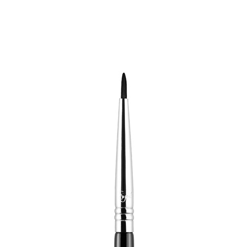 Sigma E11 - Eye Liner Brush