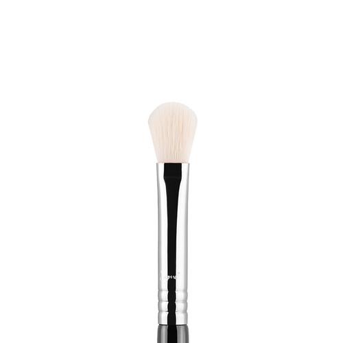 Sigma Beauty Blending - E25