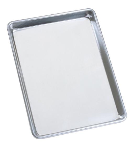 Sil-Eco E-95126 Baking Pan, Half Sheet Size, 13-Inch x 18-Inch