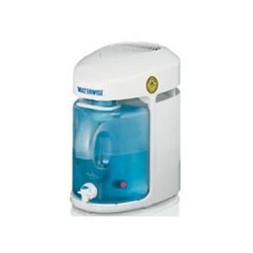 Waterwise - Waterwise 9000 Countertop Distiller