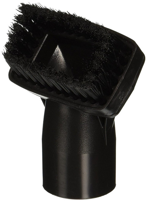 Hoover Dust Brush, Wind Tunnel Upright