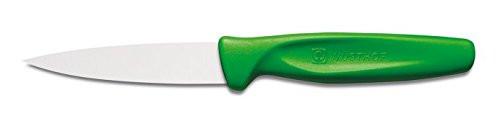 "Wusthof 3.25"" Paring Knife - Green"