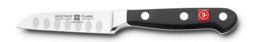 Wusthof Classic 3-Inch Hollow Ground Paring Knife