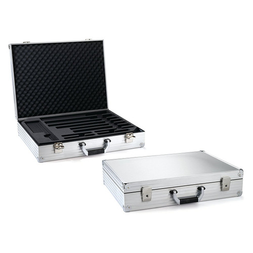 Chef's Attache Knife Case