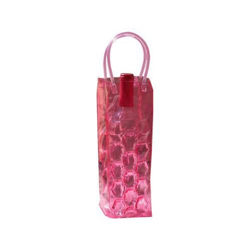 Pop 1 Cotton Candy - Freezable Chill It Bottle Bag