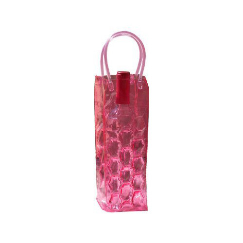 Pop 1 Cotton Candy - Freezable Chill It Bottle Bag