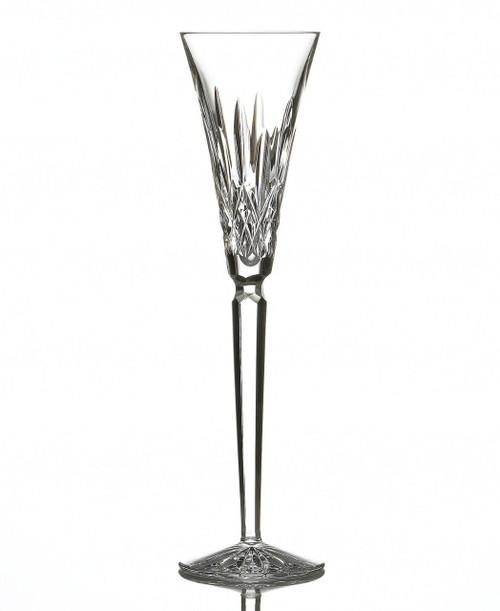 Lismore Jewels Champagne Flute