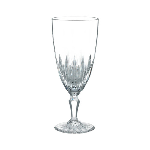 Marquis by Waterford Chamberlain Iced Beverage Glass