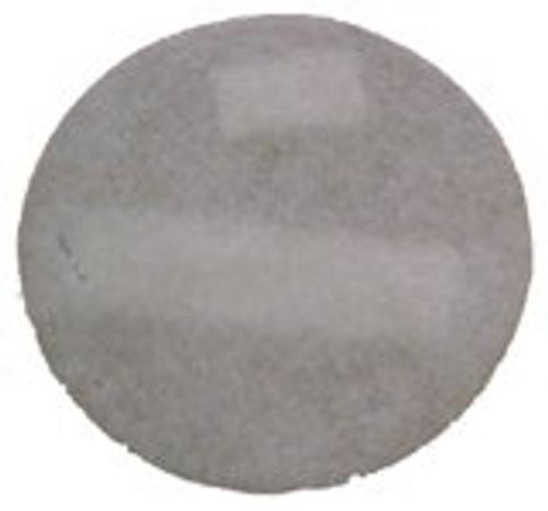 Hoover Vacuum Spirit Canister Vacuum Filter - Generic