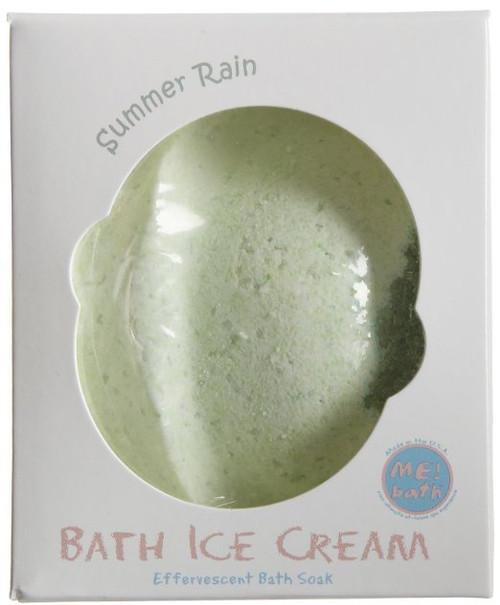 Me! Bath Me! Bath Individual Bath Ice Cream - Summer Rain
