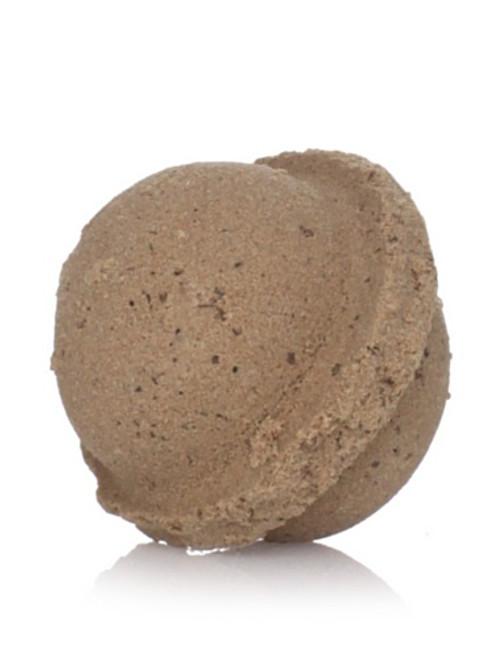 ME! Bath Bath Ice Cream-Chocoholic-6 oz.