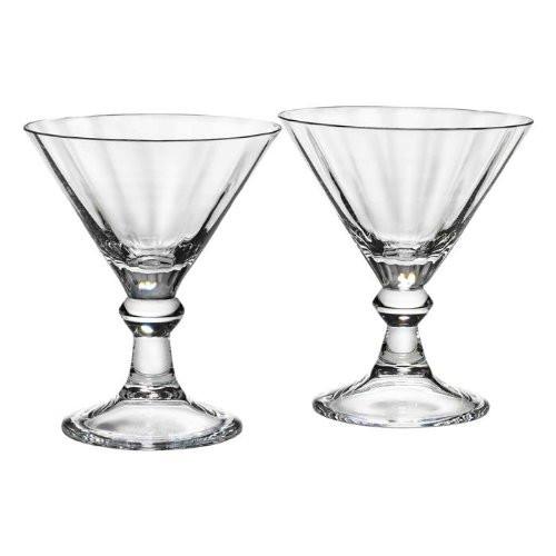 Heritage Austin Cocktail Glass (Set of 2)