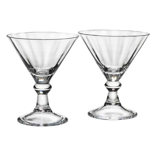 Heritage Austin Cocktail Glass (Set of 2)