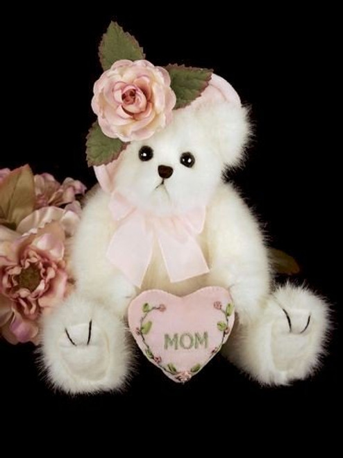 Bearington Bears Mommy Tenderheart
