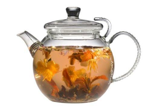 Sonata Tea Sachet