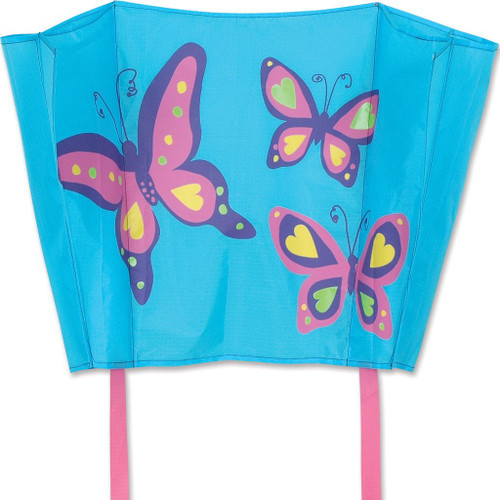 Big Back Pack Sled - Butterfli