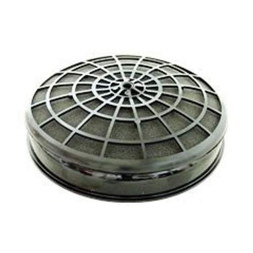 Compact 70852 Dome Filter