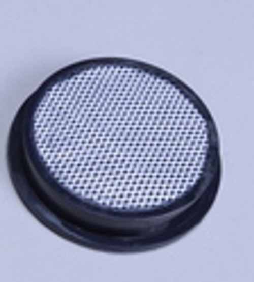 Dyson Dc24 Odor Neutralizing HEPA Filter with Activated Charcoal Replaces Dyson Part # 913788-01 by ZVac