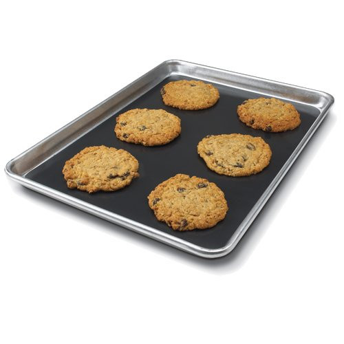 Chef's Planet Universal Non Stick 40 Inch by 12 Inch Bake Liner