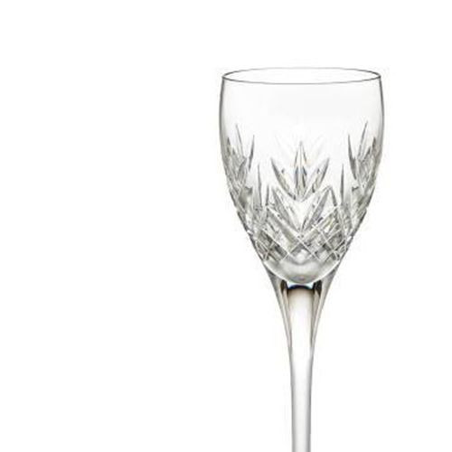 CARDIFFE GOBLET