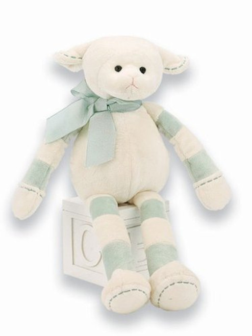 Bearington Chopsy Lamb 16""