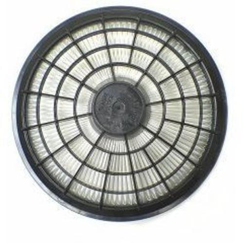 TriStar dome motor HEPA filter