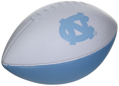 Patch Products North Carolina Tarheels Football