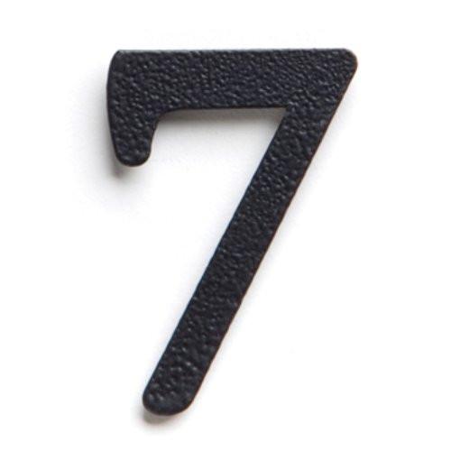 Embellish Your Story 7 Number (Digit) Magnet - Embellish Your Story Roeda 11149-EMB