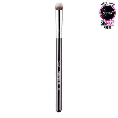 Sigma Beauty P82 - Precision Round