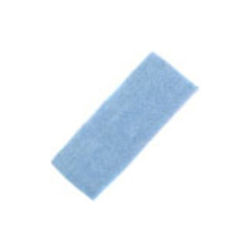 Vapamore Micro Fiber Floor Pad for MR-100 Primo Steamer