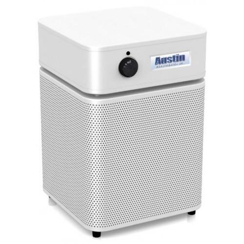 Austin Air HealthMate+ Jr. Air Purifier