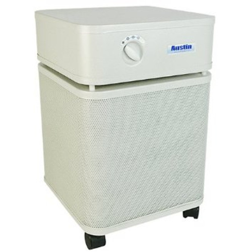 austin air bedroom machine air purifier our pampered home