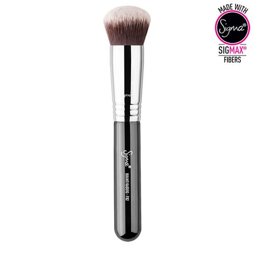 Sigma Beauty Round Kabuki - F82