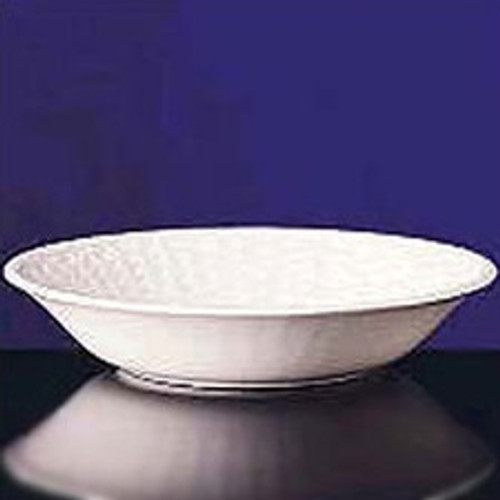 Wedgwood Nantucket Basket Fruit Saucer 6O