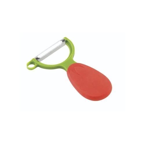 Kuhn Rikon Tomato Peeler