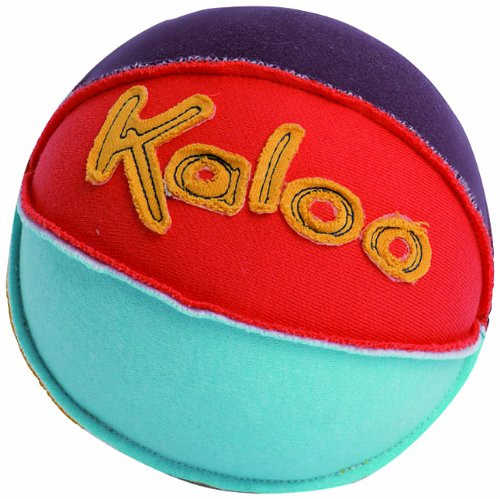 Kaloo Sweet Life Activity Ball