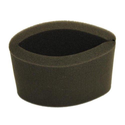 Dirt Devil Foam Filter for Dirt Devil F16 1-JW1100-000