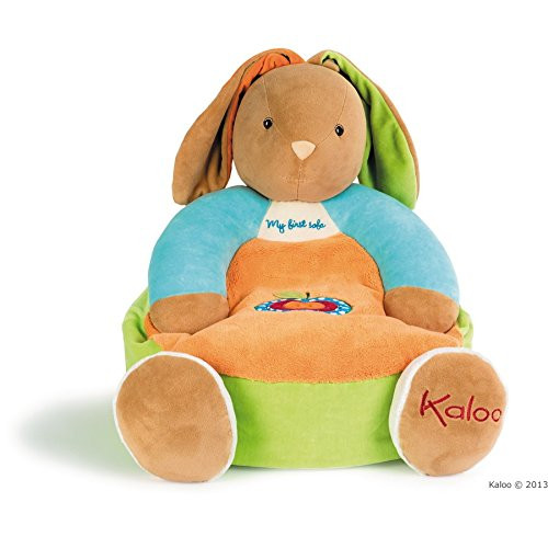 Kaloo Colors Maxi Rabbit Sofa