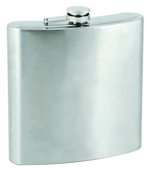 Behemoth Oversized Flask by True