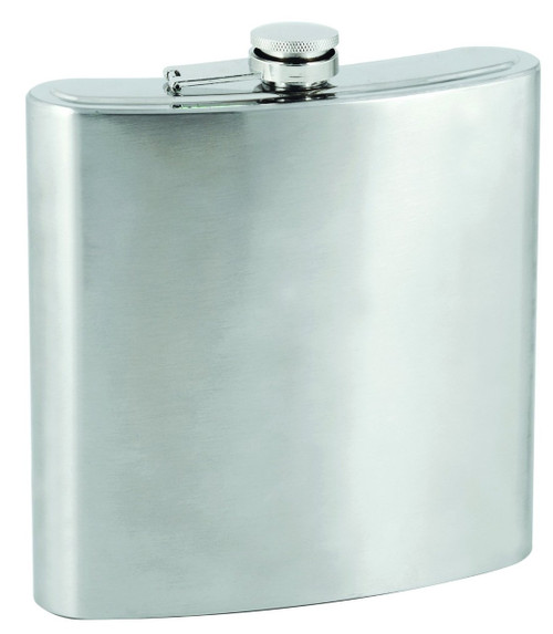 Behemoth Oversized Flask by True