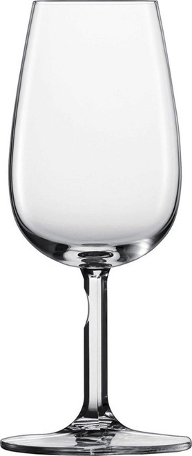 Schott  Zwiesel Tritan Crystal Siza Port Wine Glass, 7.7-Ounce, Set of 6