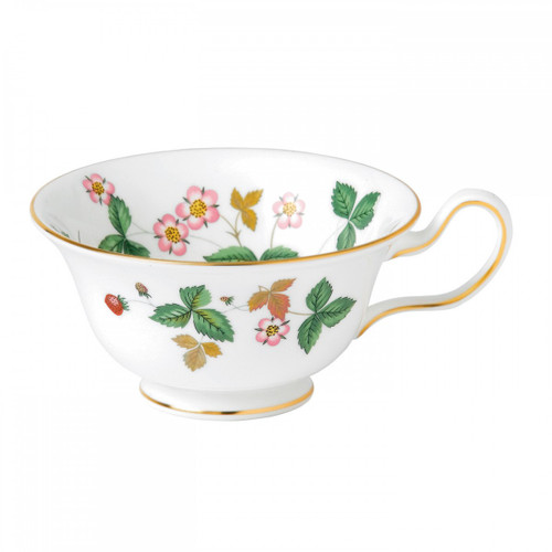 Wild Strawberry Cup PS