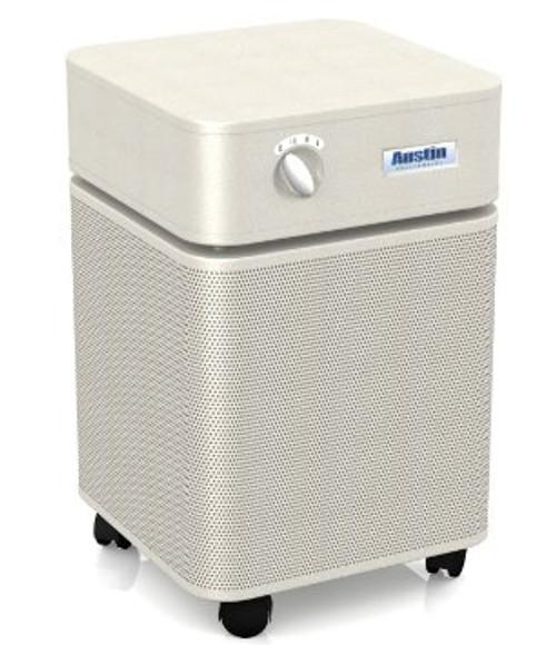 Austin Air HealthMate+ Air Purifier
