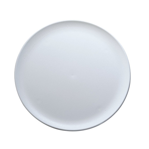 Cuisinart BA-1112 PrepBoard/Counter Protector, Round