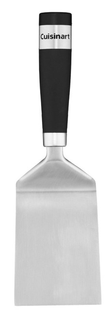 Cuisinart CTG-04-LAS Barrel Lasagna Server