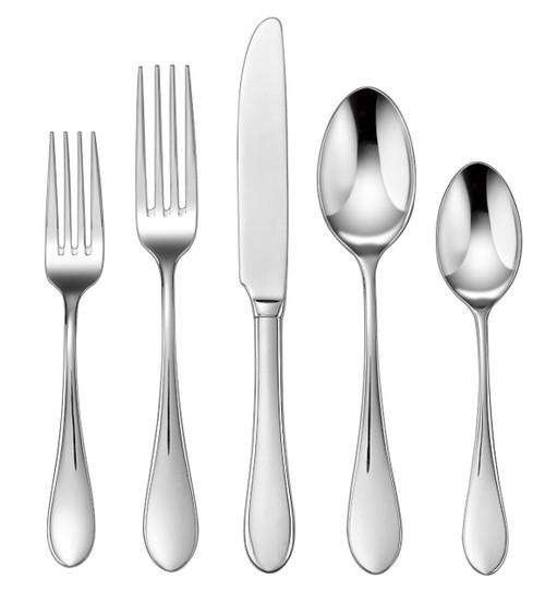 Cuisinart 20 Piece Flatware Sets