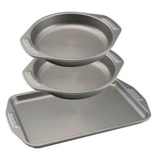 Circulon Nonstick Bakeware
