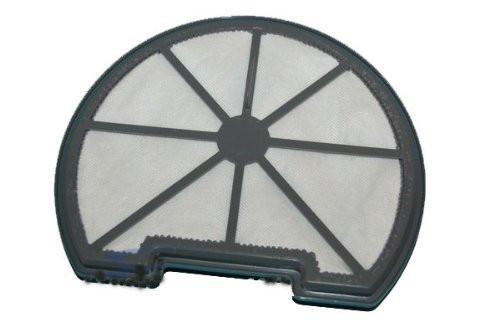 Filter Pack-Hoover U5194 Fusion, Cartridge & Foam Filter