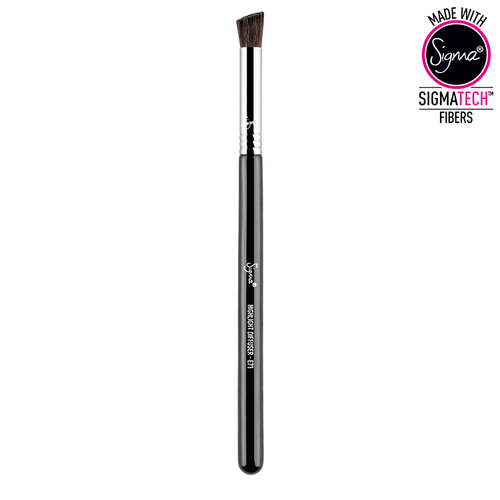 Sigma Beauty E71, Highlight Diffuser