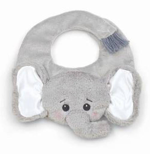 Bearington Baby Bib